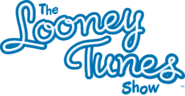 The Looney Tunes Show logo 2011