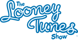 The Looney Tunes Show logo 2011.png