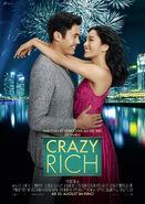 Crazy rich asians ver2 xxlg