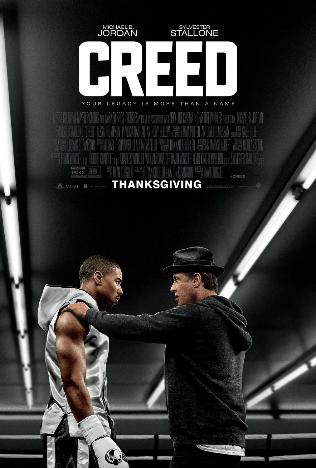 Creed (film)