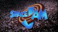 Space-jam-disneyscreencaps.com-274