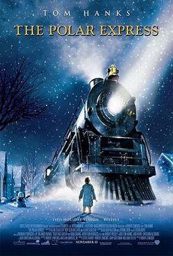 The Polar Express (2004) poster.jpg