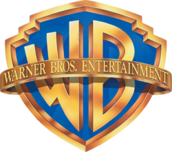Warner Bros. Entertainment Shield Logo.png