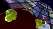 Space-jam-disneyscreencaps.com-800