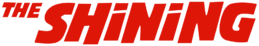 The Shining movie logo.png