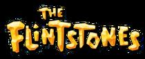 A Flintstones logo.png