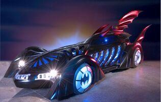 Batman Forever Batmobile.jpg