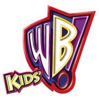 KidsWBLogo 7135