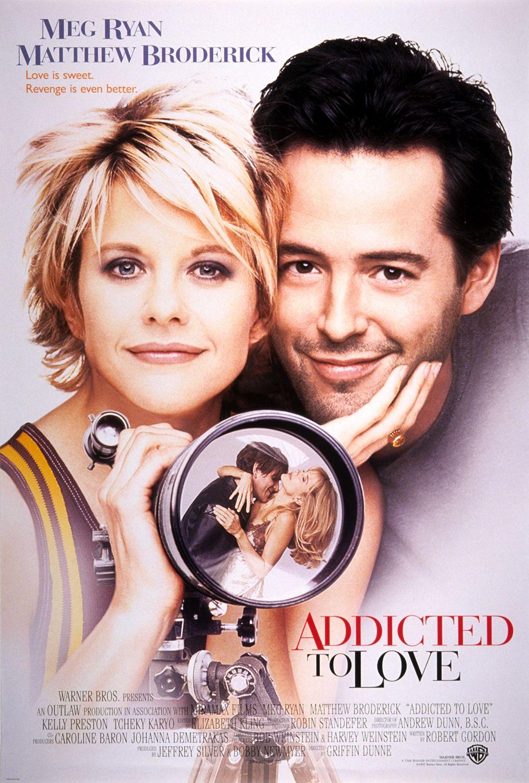 Addicted to Love (film)