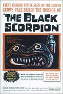 BlackScorpion1957movie