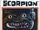 The Black Scorpion (film)