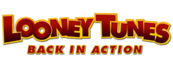 Looney-tunes-back-in-action-56d9b780752e2.png