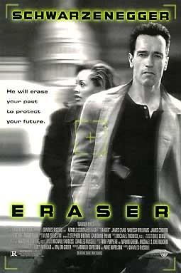 Eraser (film)