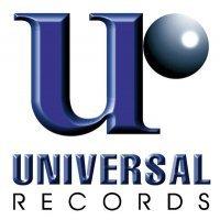 Universal Records (Philippines)