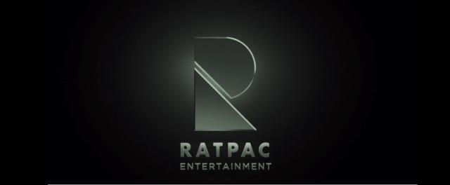 RatPac-Dune Entertainment
