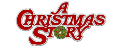 A Christmas Story Logo 1983.png