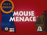 Mouse Menace