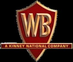 Kinney National Company