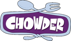 Chowder logo.png