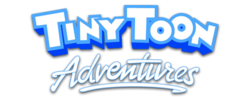 Tiny toon adventures logo.png