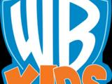 Kids' WB