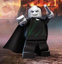 Voldemort-0.jpg