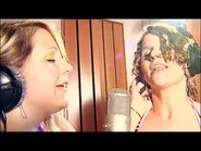 Touch the Sky - Wonderwall - Lauras Stern - Laura's Star (better quality)