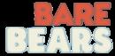 We bare bears logo.png