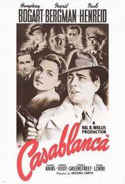 Casablanca poster.jpg