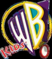 KWB1995