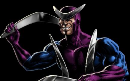 Boomerang (DC Comics)