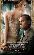Great gatsby ver17 xlg