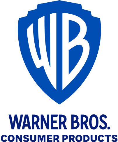 Warner Bros. Global Brands and Experiences