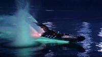 Batman Forever Batboat.jpg