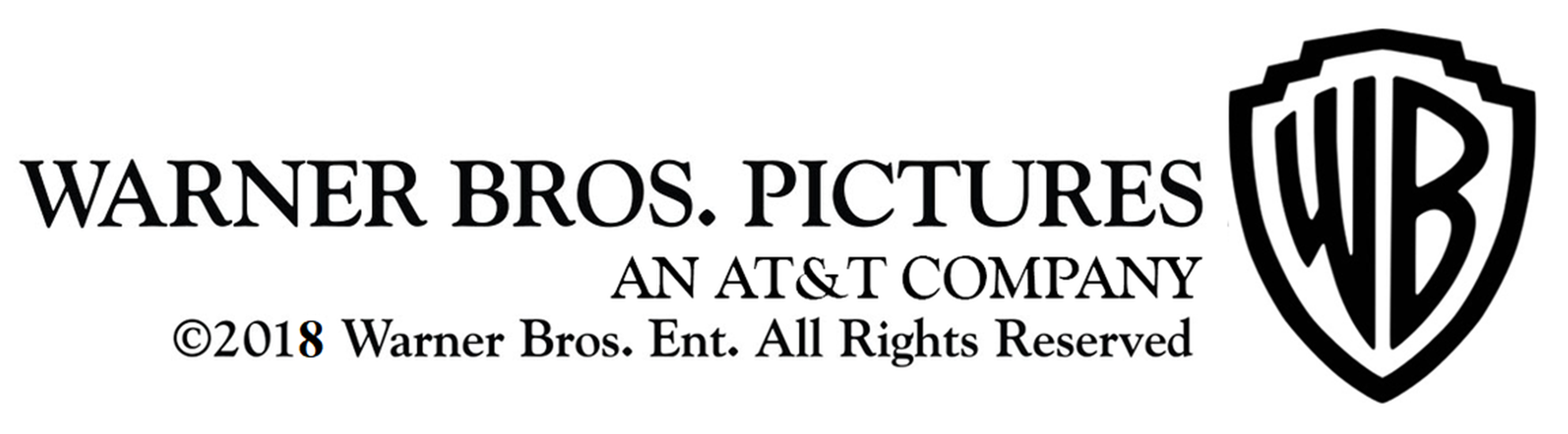 Warner Bros. Pictures Logo with AT&T byline 2018 (2).png