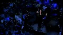 Steve_Perry_-_I_Stand_Alone_(1998)_(Music_Video)_HQ
