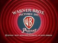 Warner-bros-cartoons-1951-merrie-melodies