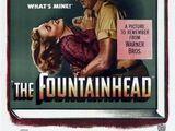 The Fountainhead (film)