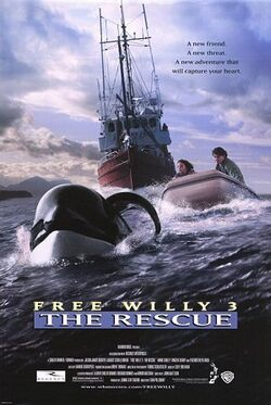Free Willy 3 The Rescue.jpg