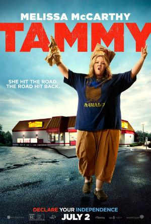 Tammy (film)