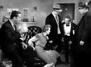Maltese-Falcon-Tell-the-Truth-1941