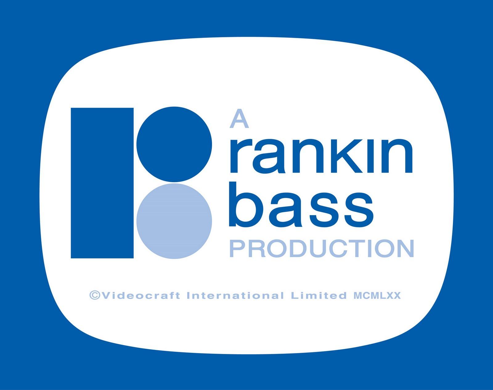 Rankin/Bass Productions