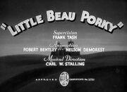 Little Beau Porky.jpg