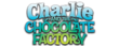 Charlie-and-the-chocolate-factory-2005-logo.png