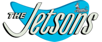 The jetsons logo.png