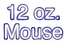 220px-12 oz Mouse logo svg.png