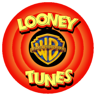 Looney Tunes on Home Video Logo.png