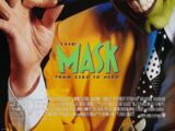The Mask (1994 film)