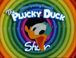 Pluckyduckshow.jpg