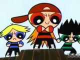 The Rowdyruff Boys (characters)